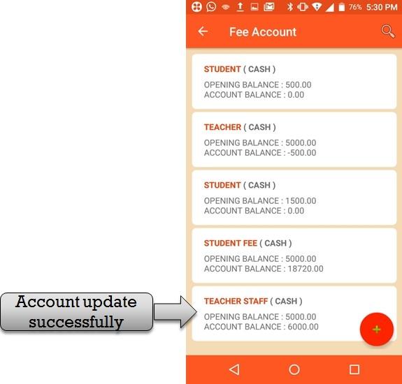 update_fee_list